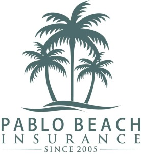 Pablo Beach Insurance Group