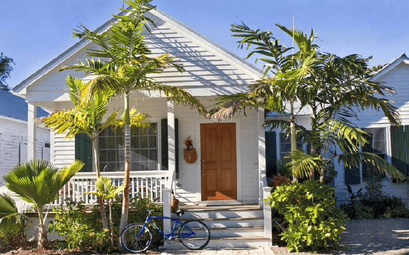 FL_Homeowners_Insurance
