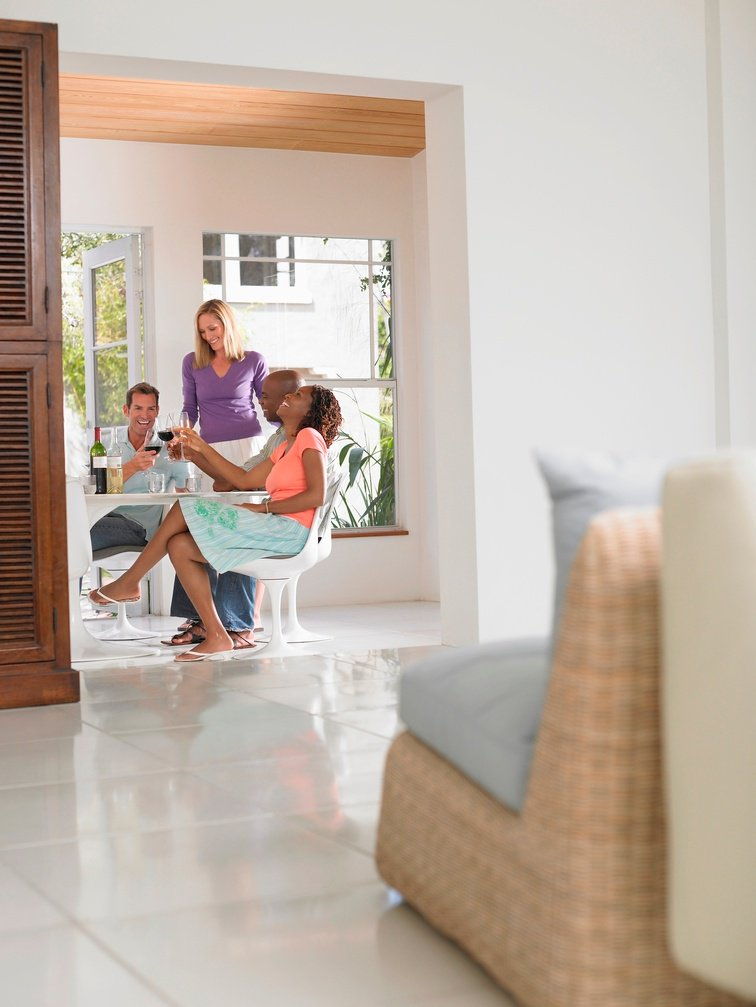 choosing the best type of homeowners insurance to suit your needs pablo beach insurance group. Black Bedroom Furniture Sets. Home Design Ideas
