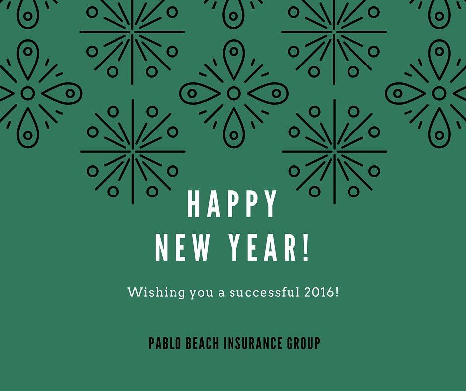 Wishing_you_a_successful_2016_1.jpg