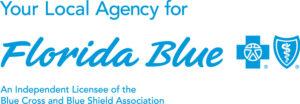 Florida Blue Medicare Jacksonville