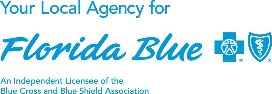 Florida Blue Medicare >> Florida Blue Medicare Jacksonville Pablo Beach Insurance Group
