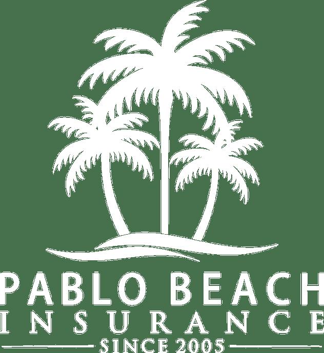 Jacksonville Home Insurance - Pablo Beach Insurance